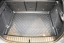 BMW 1 SERIES F40 HATCHBACK BOOT LINER fitted