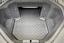 Boot Tesla Model S 2WD