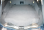 FORD MONDEO ESTATE BOOT 2 Hybrid