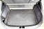 KIA X-CEED  BOOT LINER fitted