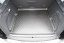 PEUGEOT 3008 BOOT LINER hybrid fitted
