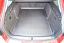 SKODA SUPERB ESTATE BOOT LINER Hybrid fitted