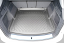 Audi Q5 boot liner Hybrid fitted