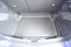 toyota Hybrid yaris boot liner lower fitted