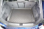 BOOT LINER to fit AUDI A3 2020 onwards fitted