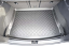 VW VOLKSWAGEN ID BOOT LINER upper fitted