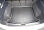 VW VOLKSWAGEN ID BOOT LINER fitted lower