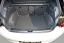 VW VOLKSWAGEN ID BOOT lower