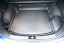 KIA X-CEED  BOOT LINER Hybrid fitted