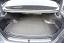 BMW 5 SERIES SALOON G30 boot liner Hybrid