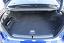 BMW 5 SERIES SALOON G30 boot Hybrid