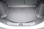 jazz 2015 boot liner fitted