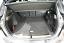 BMW X1 Hybrid boot