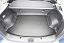 Subaru XV BOOT LINER FITTED hybrid