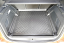 CITROEN C5 Aircross 2019 Boot liner Hybrid fitted