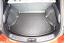 LEXUS UX BOOT LINER  facelift