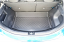 Boot liner to fit KIA RIO hybrid fitted