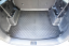Boot liner to fit KIA SORENTO 2020 onwards fitted
