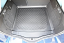 Boot  RENAULT MEGANE TOURER ESTATE GRANDTOUR Hybrid