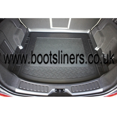 Land Rover Discovery Sport Boot Liner 2015 Onwards