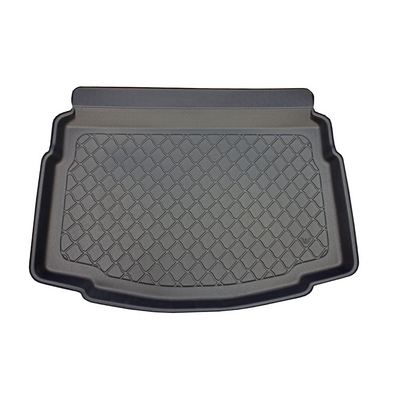 Volkswagen Golf Boot Liner 2012 Onwards Boot Liners