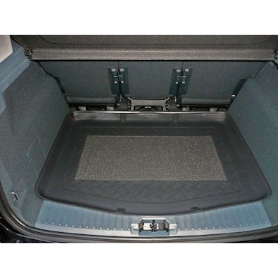 Ford C Max Cargo Space >> C-MAX BOOT LINER 2010 onwards - BOOT LINERS - TAILORED CAR ...