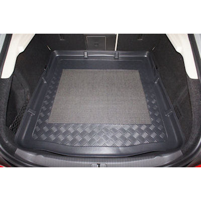 Vauxhall Insignia Hatchback Boot Liner 2009 Onwards Boot