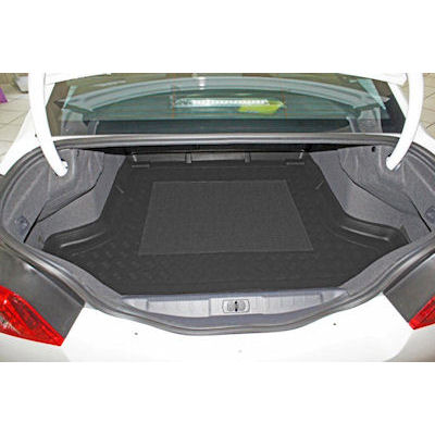 peugeot 508 saloon boot liner boot liners tailored car boot mats bootsliners