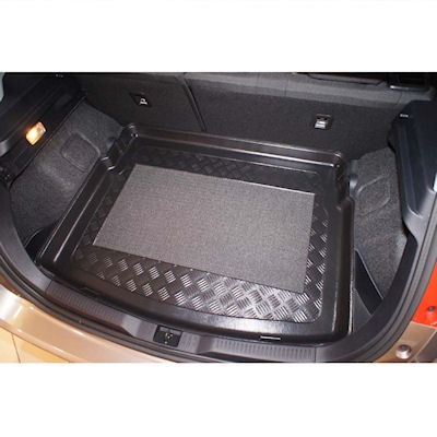 Toyota Auris Boot Liner 2013 Onwards Boot Liners
