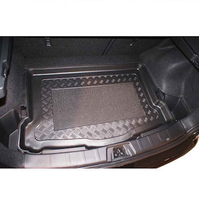 Qashqai Boot Liner 2014 Onwards Boot Liners Tailored