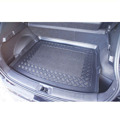 qashqai boot liner 2014 onwards boot liners tailored. Black Bedroom Furniture Sets. Home Design Ideas