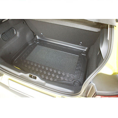 citroen c4 cactus boot liner 2014 onwards boot liners tailored car boot mats bootsliners. Black Bedroom Furniture Sets. Home Design Ideas
