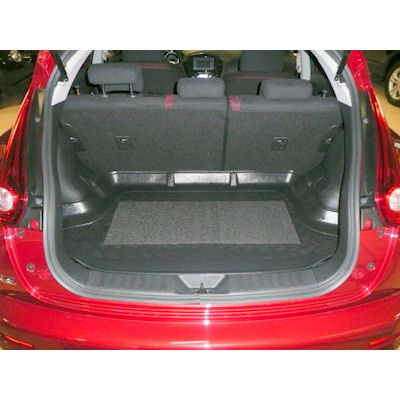 Juke Boot Liner Boot Liners Tailored Car Boot Mats