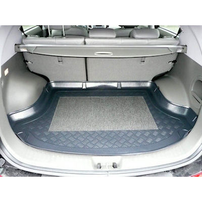 sportage boot liner 2010 onwards boot liners tailored car boot mats bootsliners. Black Bedroom Furniture Sets. Home Design Ideas