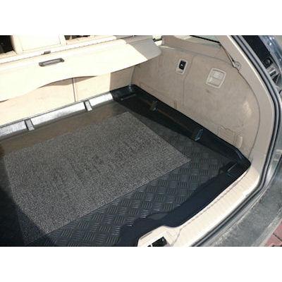 Saab Sports Estate  Car Mats