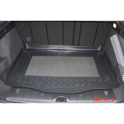 peugeot 207 sw boot liner boot liners tailored car boot mats bootsliners. Black Bedroom Furniture Sets. Home Design Ideas
