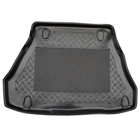 BOOT LINER to fit ALFA ROMEO 147 SW ESTATE 2000-2005