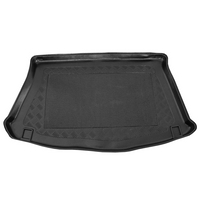 ALFA ROMEO 147  HATCHBACK BOOT LINER 2002 ONWARDS