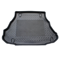 BOOT LINER to fit ALFA ROMEO GT 2004 ONWARDS