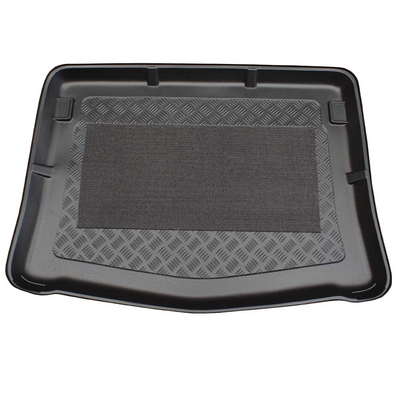 BOOT LINER to fit ALFA ROMEO GIULIETTA