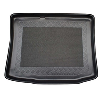 BOOT LINER to fit AUDI A3  1997-2003