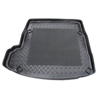 BOOT LINER to fit AUDI A4 SALOON 1996-2001