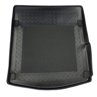 AUDI A6 SALOON BOOT LINER 2004-2011