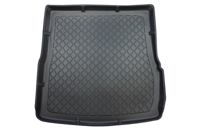 BOOT LINER to fit AUDI A6 AVANT 2004-2011