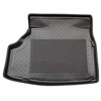BMW 3 SERIES E36 SALOON 1991-1998 BOOT LINER