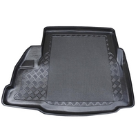Boot liner to fit BMW 3 SERIES E46 SALOON 1998-2003