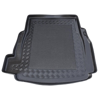 Boot liner to fit BMW 5 SERIES E39  SALOON 1996-2003