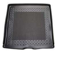 BMW 5 SERIES E39 BOOT LINER ESTATE 1997-2003