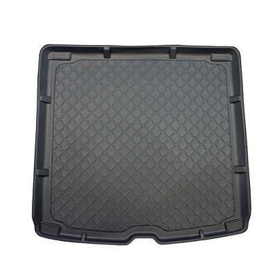 Boot liner to fit BMW 5 SERIES E61 ESTATE 2003-2010