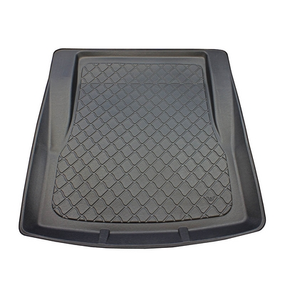 BMW 3 SERIES E90 BOOT LINER SALOON 2005-2012